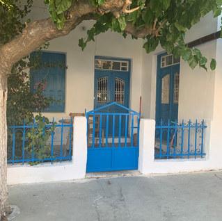 Cretean house.JPG