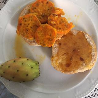 Healthy honey-fruit2.jpg