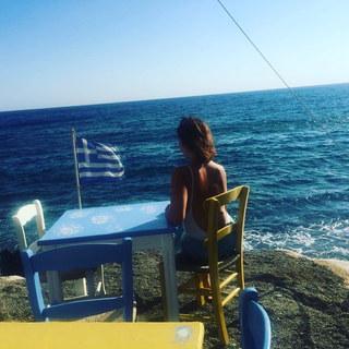 Cretan sea!.JPG