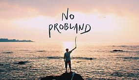 NP_Poster.JPG