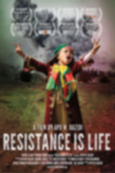 Resistance-is-life_사이즈조절.jpg