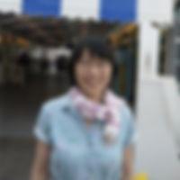 강은숙_난민인권센터.jpg