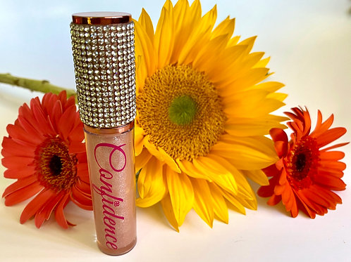 Ritzy Lip Gloss