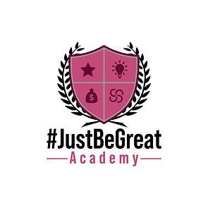 JustBeGreat-Academy-logo-1-1.jpg