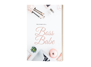 boss babe journal.png