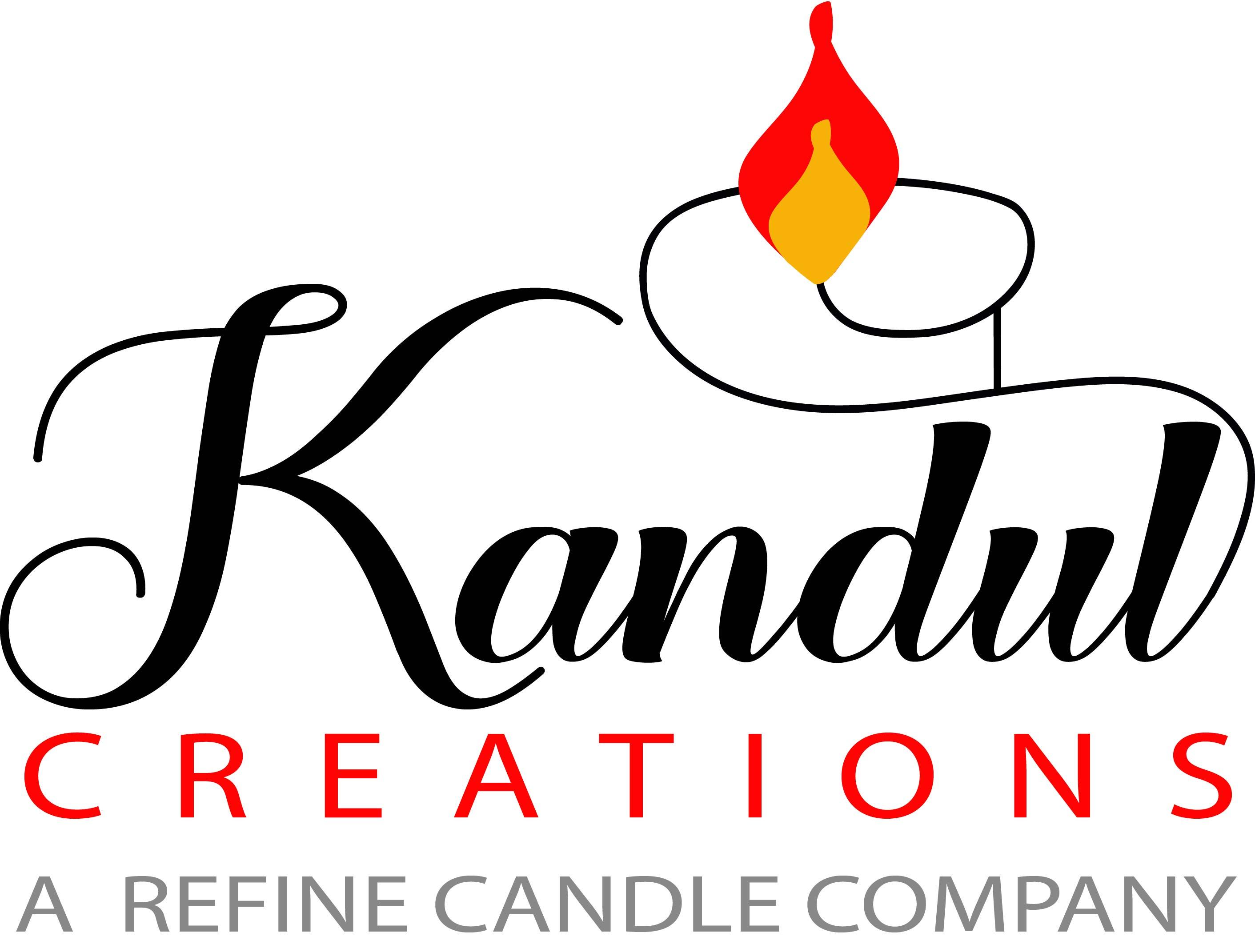 Kandul Creations