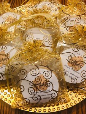 sugar star residential gifts.jpg