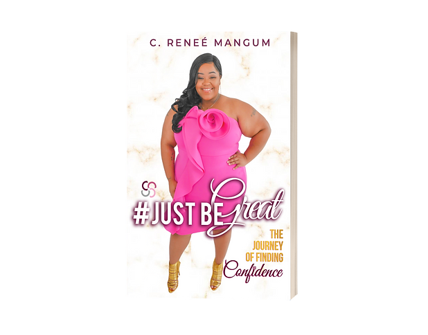 justbegreat book cover png.png