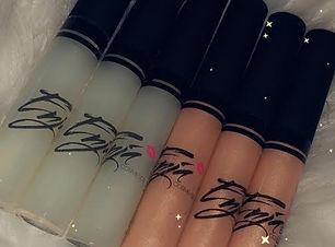 ENJA Cosmetics.jpg