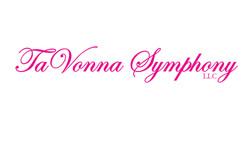 TaVonna Symphony LLC