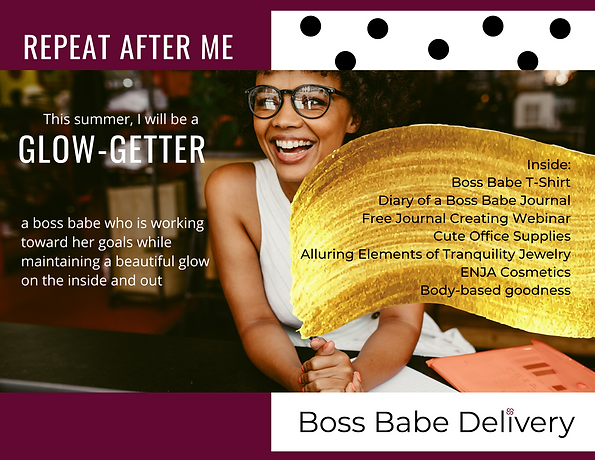 boss babe delivery.png