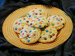m&m chocolate chip cookies.jpg