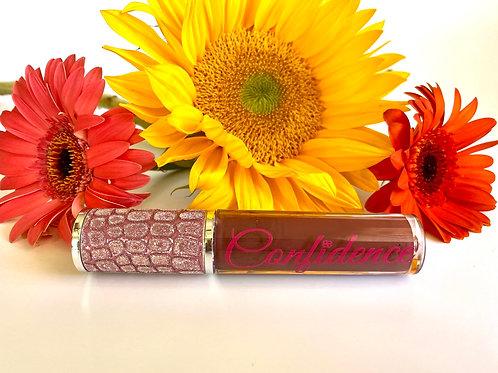 Ravishing Lip Creme