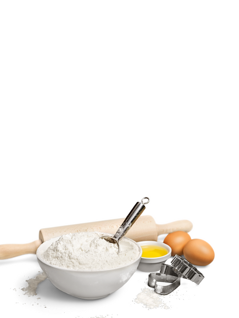 baking background-1.png