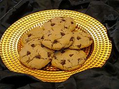 homemade chocolate chip cookies.jpg