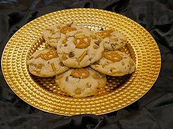 butterscotch pretzel chocolate chip.jpg