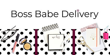 Boss Babe Delivery banner.jpg