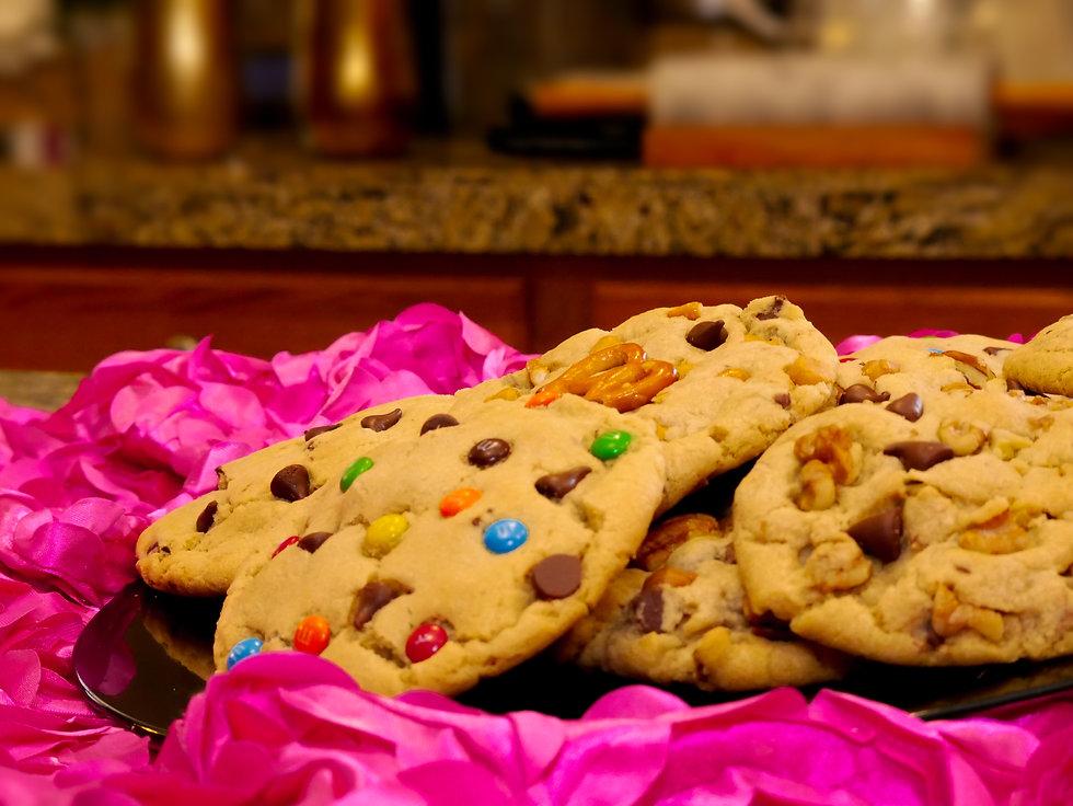 sugar star sweet treats.jpg