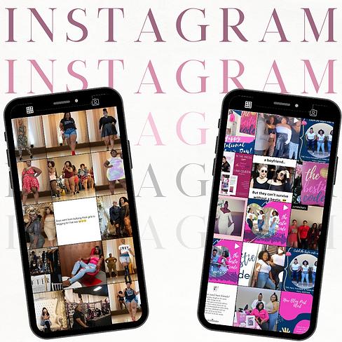 Instagram Post 2.png