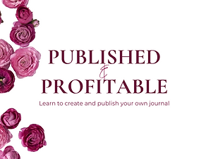 Journal Webinar photo.png