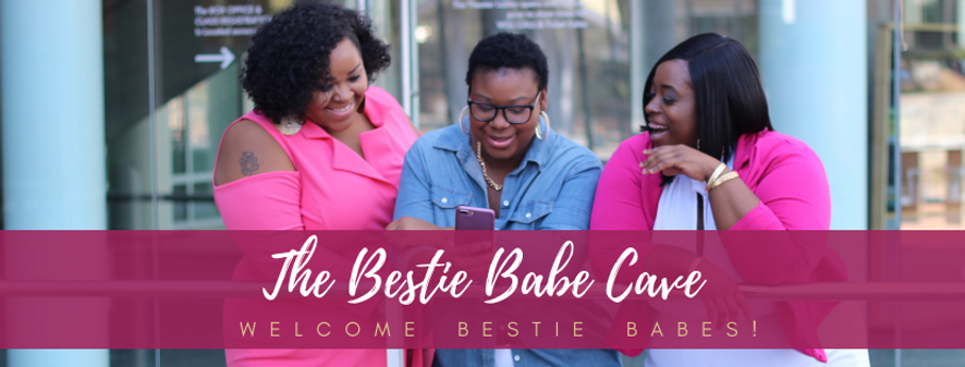 bestie babe cave cover photo.png