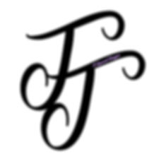 t2 logo final.jpg