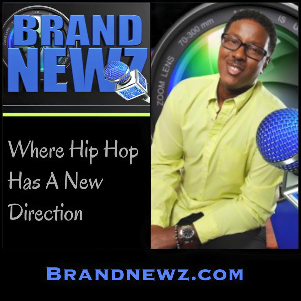 Brand Newz