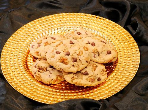 Dozen Signature Gourmet Cookies