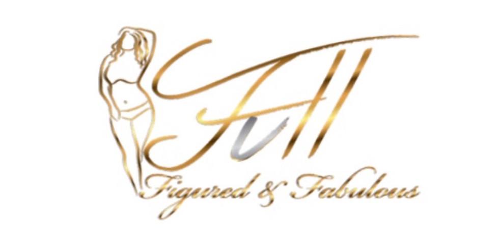 Full Figured & Fabulous Dancercise Class- Phoenix AZ