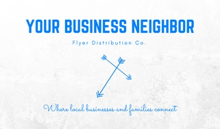 Your Business Neighbor