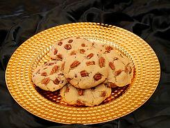 walnut chocolate chip.jpg