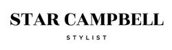 Star Campbell Stylist