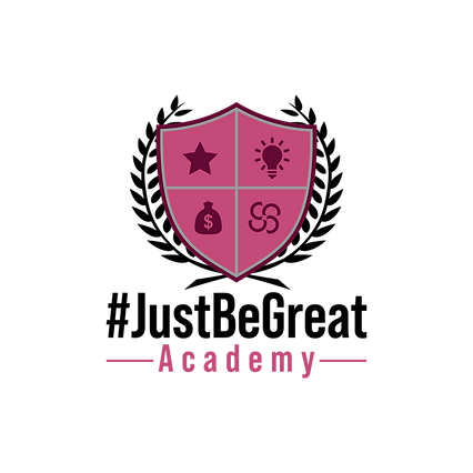 JustBeGreat-Academy-logo-1.png