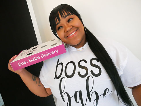 boss babe delivery shirt.jpg