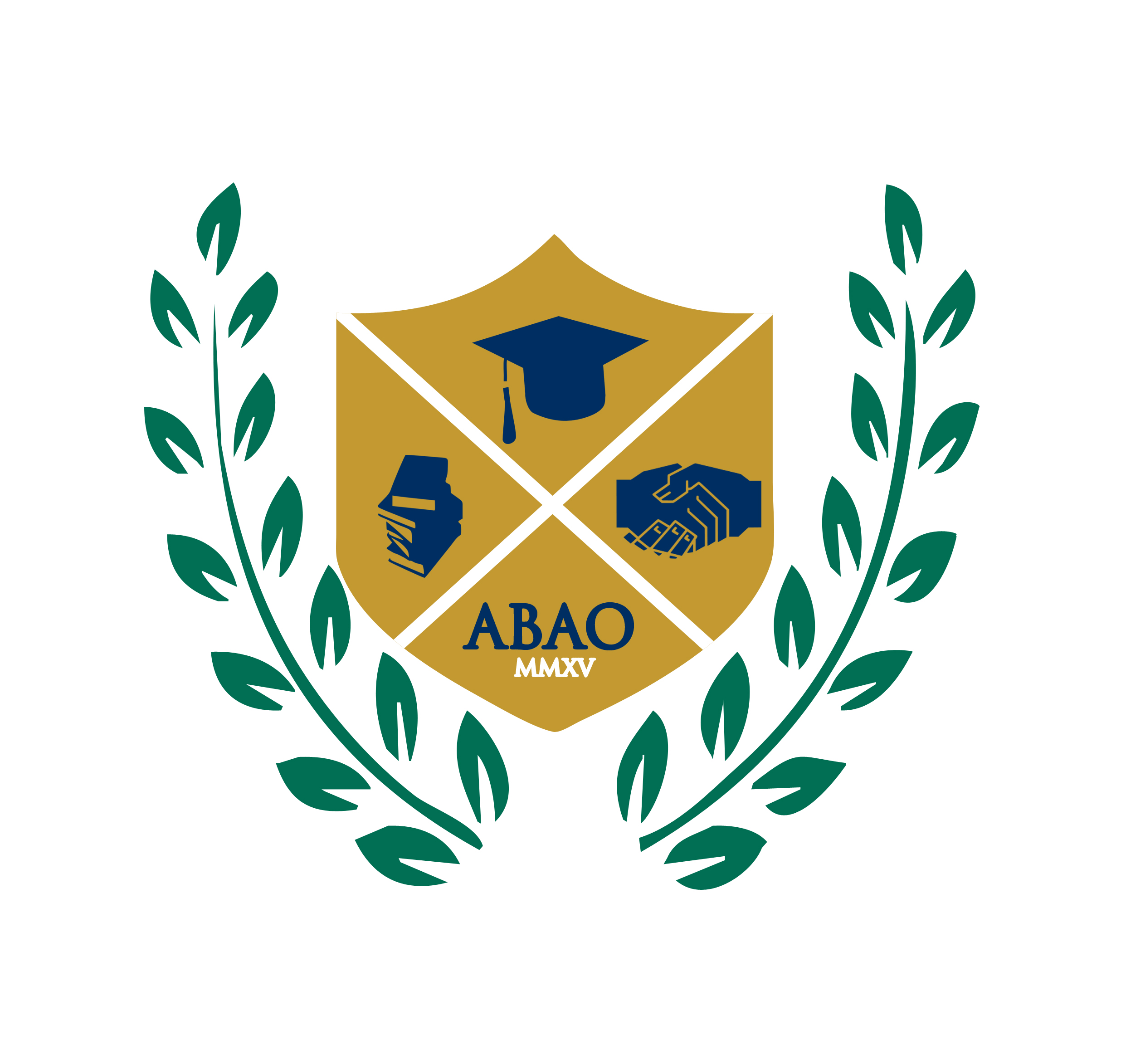 Association of Black Alumni Orgs