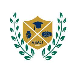 Association of Black Alumni Orgs