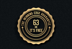 63 or It's Free