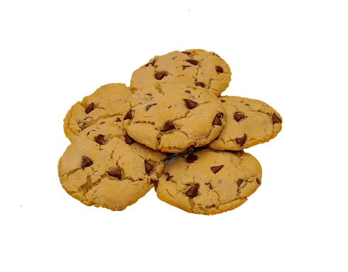 ChocolateChipSSST_edited.png