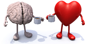 3 Habits to help you become Emotionally Intelligent