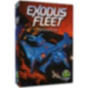 ExodusFleet_BoxFront.jpg
