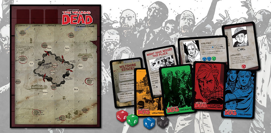 Slides-WalkingDead1.jpg