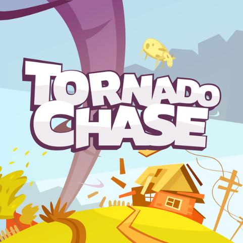 wixsquare_tornadochase.jpg