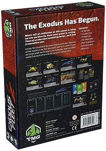 ExodusFleet_BoxBack.jpg