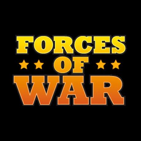 ForcesofWar.jpg