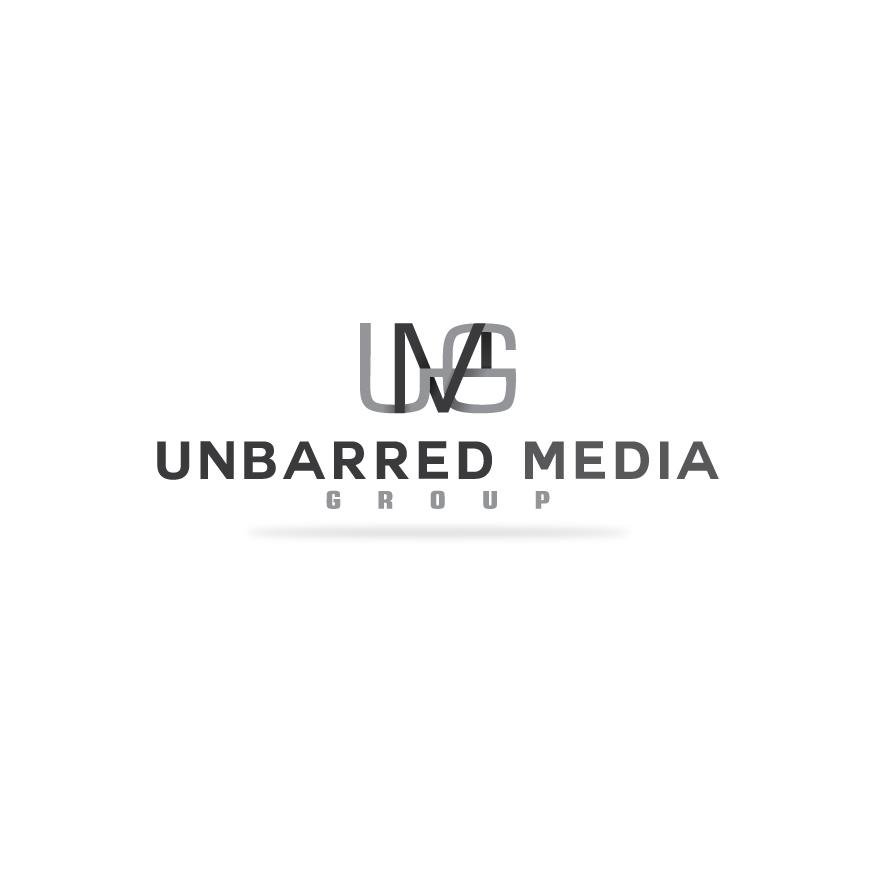 Unbarred Media Group