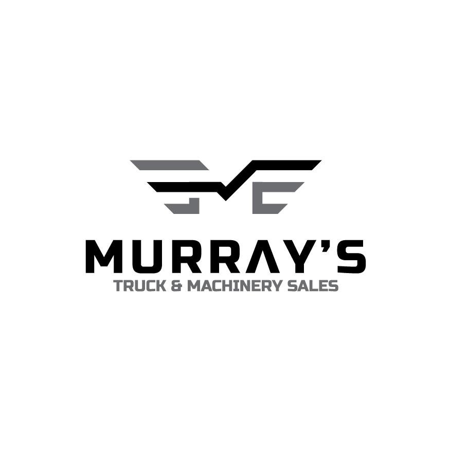 Murray's Trucks & Machinery Sales
