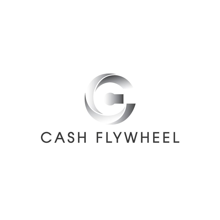 Cash Flywheel