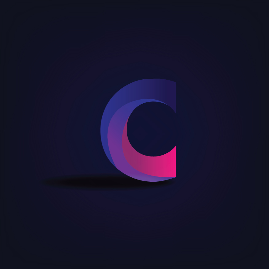 C-Gradient