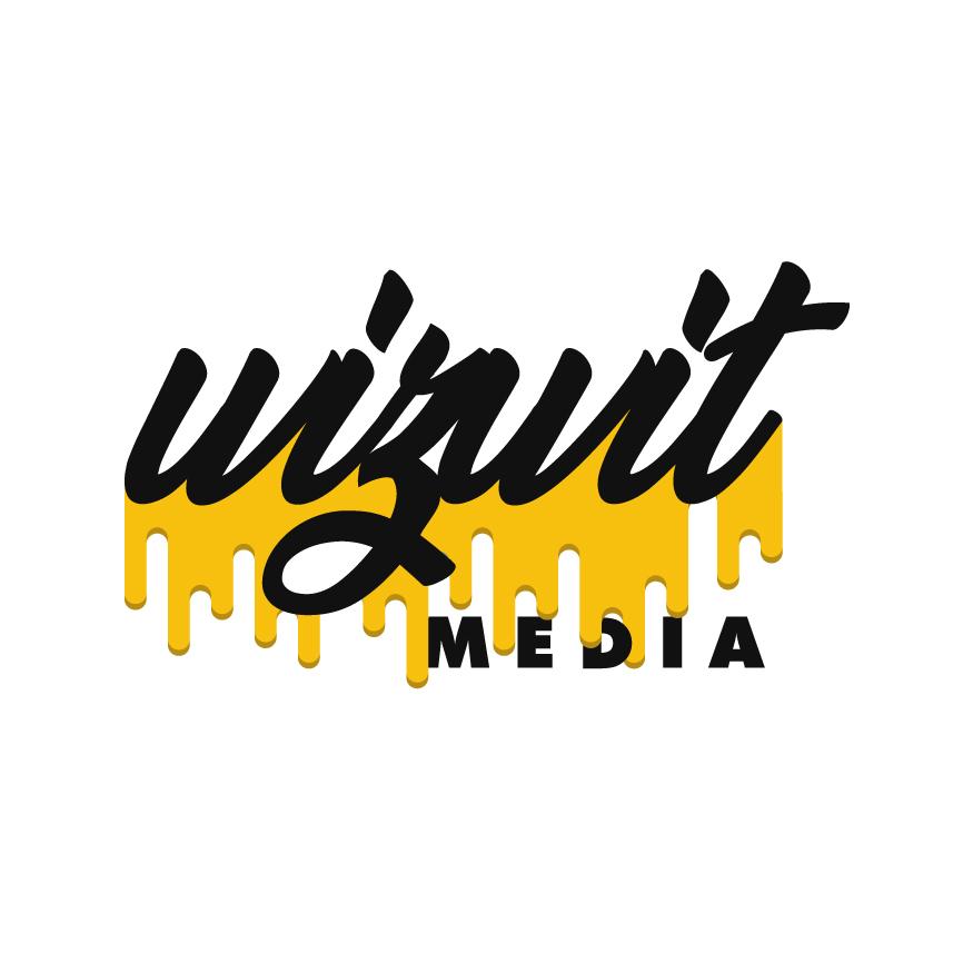 Wiz Wit Media