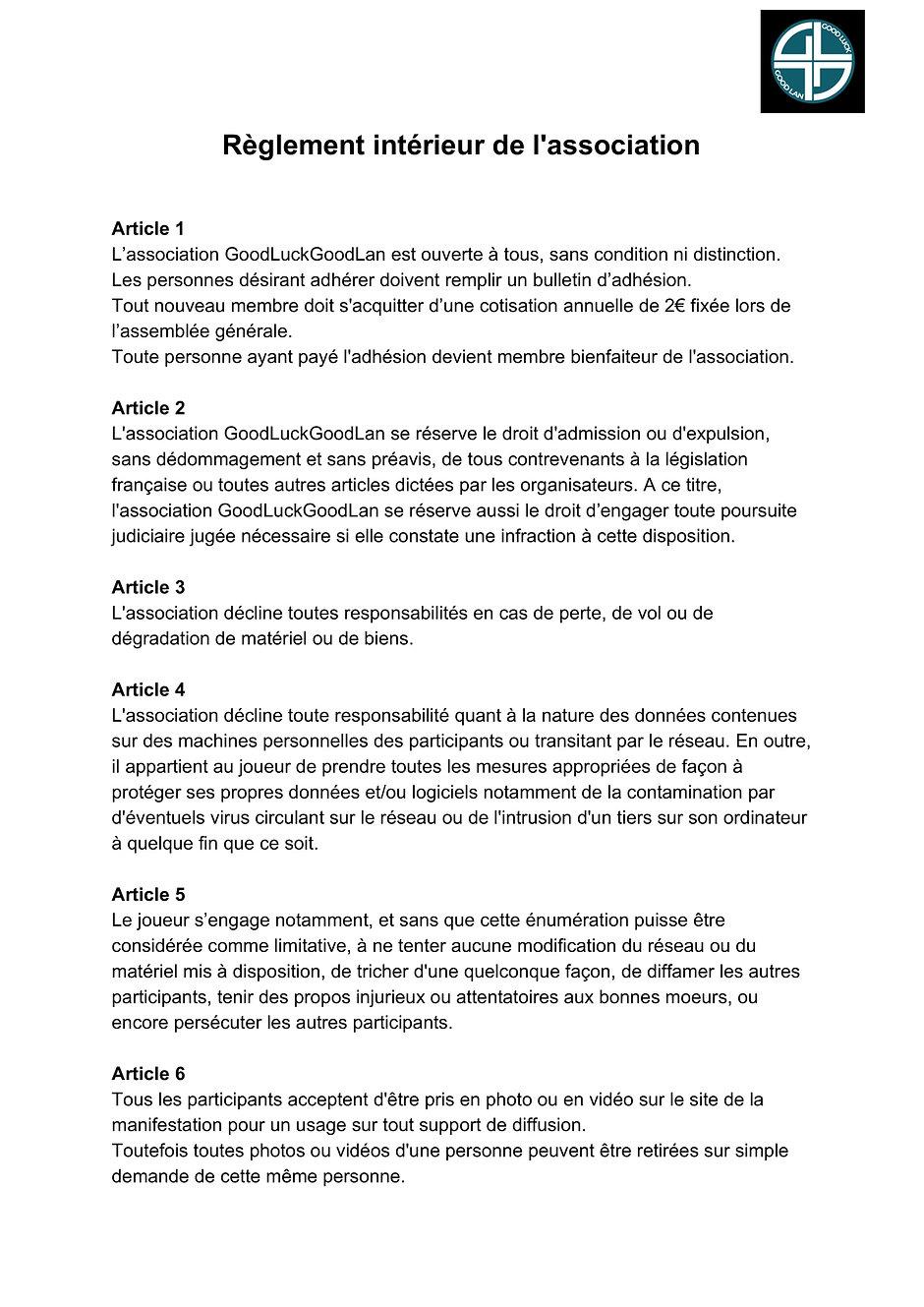 Règlement_de_l'association-1.jpg